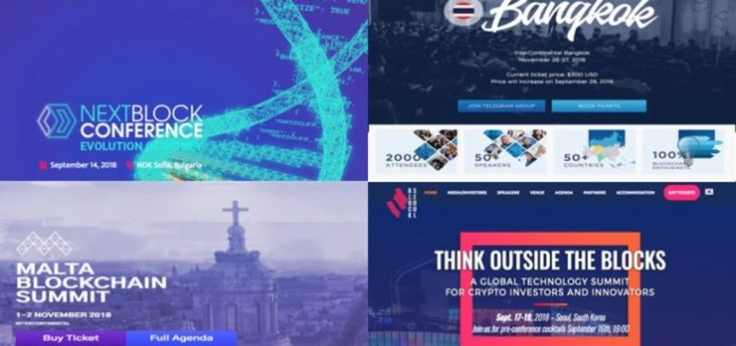 4-upcoming-blockchain-events-that-you-dont-want-to-miss-out-on[1]