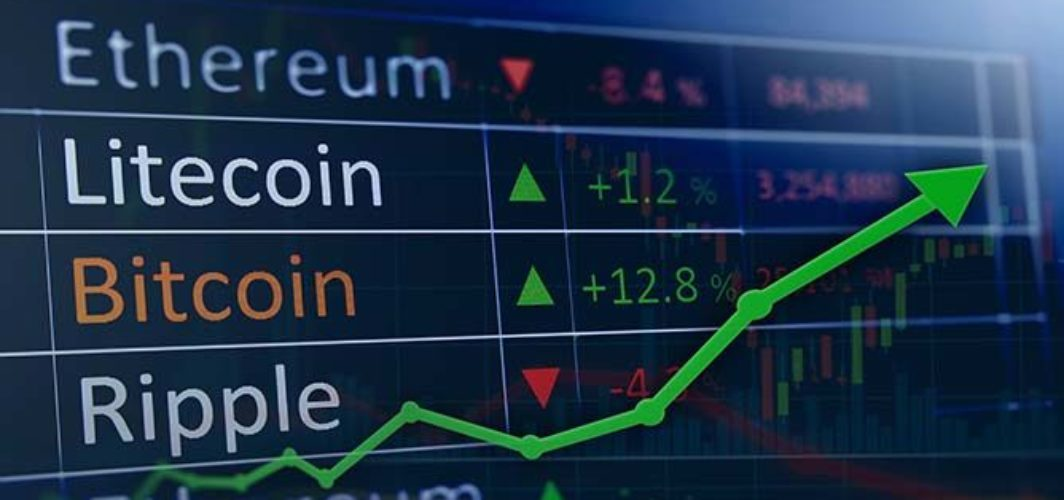 bitcoin-sets-important-records-as-btc-price-steals-away-to-12k[1]