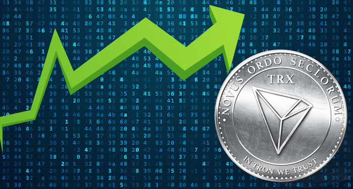 tron-trx-continues-surge-as-justin-sun-announce-plan-to-massively-expand-its-blockchain-capacity[1]
